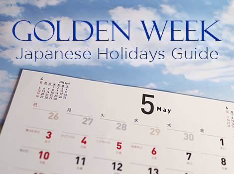 blog thumbnail - golden week