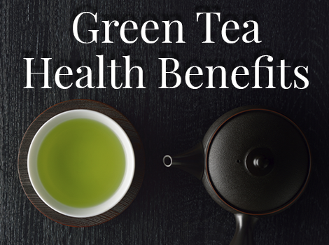 blog thumbnail - health benefits