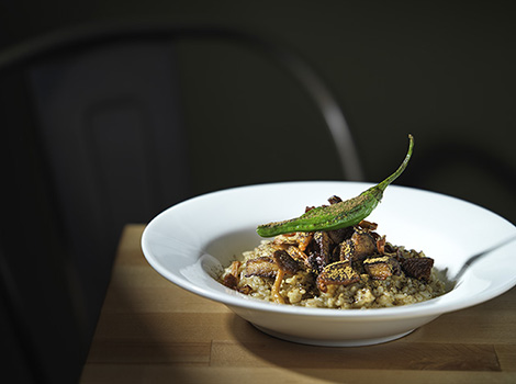 Blog_Recipes_Hojicha-Risotto_THUMB