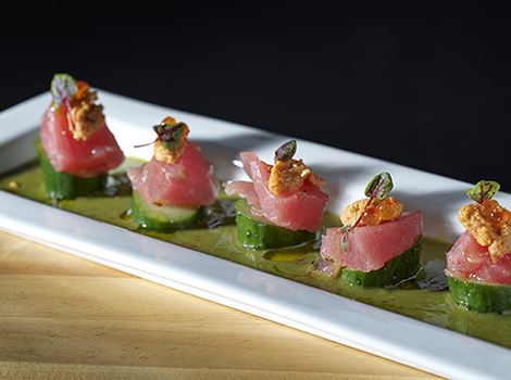 Blog_Recipes_Matcha-Vinaigrette_THUMB