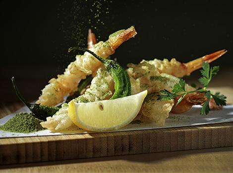 Blog_Recipes_Matcha-Salt_THUMB