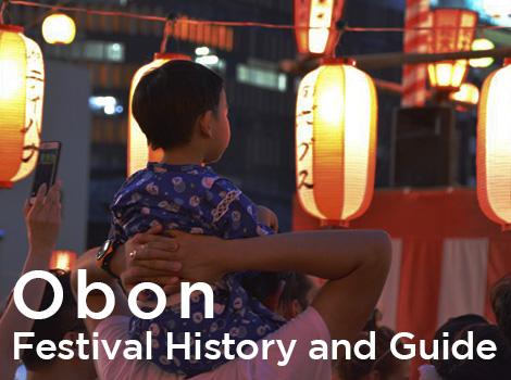Blog thumbnail_obon