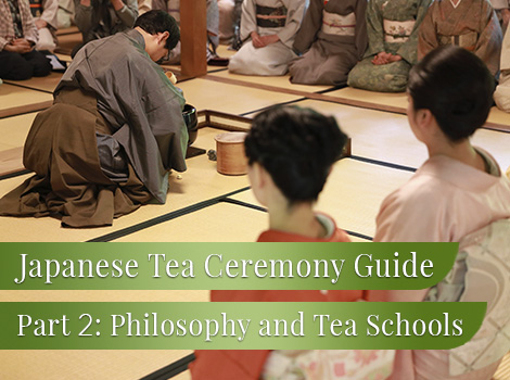 Blog thumbnail_tea-ceremony-part-2 copy