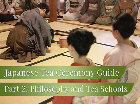 Blog thumbnail_tea-ceremony-part-2 copy