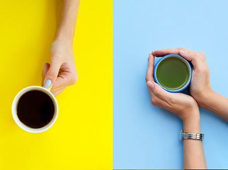 green-tea-vs-coffee