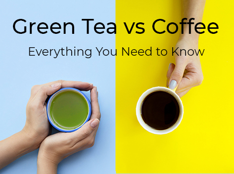 Blog thumbnail_green tea vs coffee
