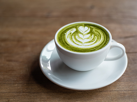 matcha-latte-recipe