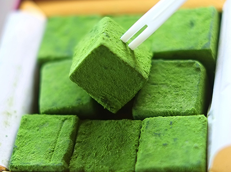 matcha-chocolate1